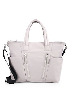 Quick View Rebecca Minkoff Ellie Diaper Bag