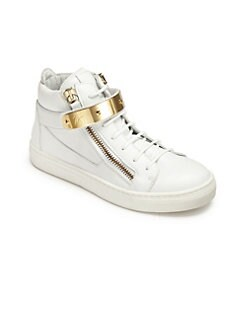 84acbdfb5d5f0 QUICK VIEW. Giuseppe Zanotti. Baby's, Little Kid's ...