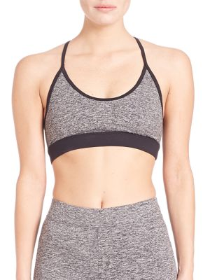 Lucent Sports Bra by KORAL
