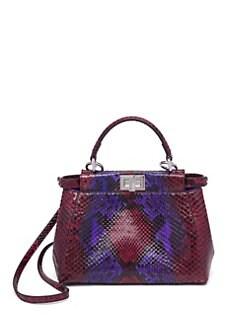 06d6dbab646f Handbags - Handbags - saks.com