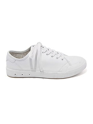 6f12d6e677840a Ash - Dazed Studded Leather Low-Top Sneakers - saks.com