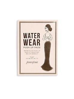 1ef2683961092 Product image. QUICK VIEW. Fashion Forms. Water Pads.  13.00. gift card  event eligible