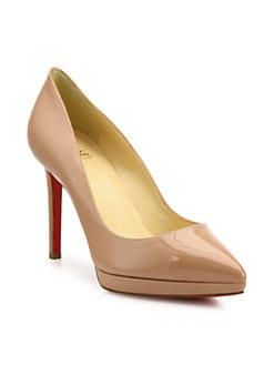 7303b1658b6 Product image. QUICK VIEW. Christian Louboutin