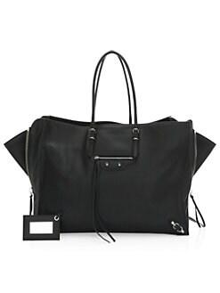 9f8fd5a8ef Balenciaga | Handbags - Handbags - saks.com