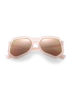 ff25aa2c5bd Sunglasses & Opticals For Women | Saks.com