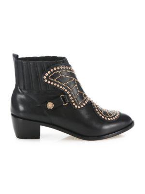 Womens Boots Hot Winter 2247253 Bcbgmaxazria Lange Open Toe 9 5 Beige