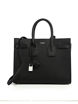 ff8329aad1 Saint Laurent - Large Monogram Matelasse Leather Chain Envelope ...