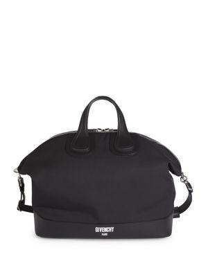 Givenchy Weekender Duffle Bag