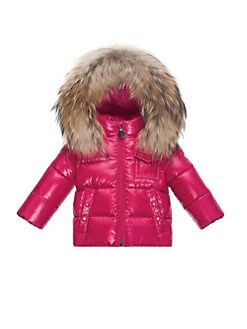 moncler baby jacket sale