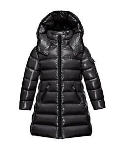 22a689fd5419 Girls  Coats   Jackets Sizes 7-16