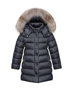 moncler childrens jackets sale