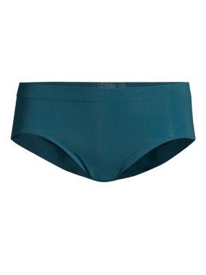 Wacoal Panties Skinsense Hi-Cut Brief