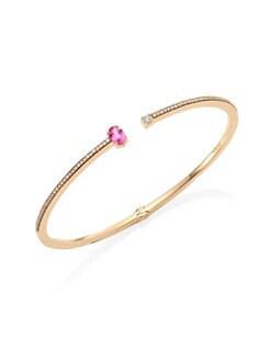 02eb50535a1e5 Bracelets For Women | Saks.com