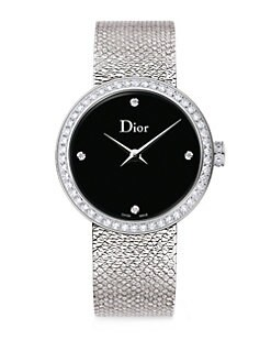 f72b7e04efb Dior | Shop Category - saks.com