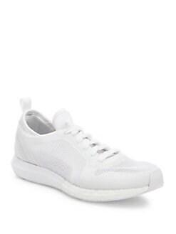 db0bf8aae6dac adidas by Stella McCartney. CC Sonic Sneakers