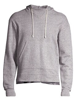ebad5266cdce Men - Apparel - Sweatshirts & Hoodies - saks.com