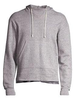 348abf6cddbc5 Men - Apparel - Sweatshirts & Hoodies - saks.com