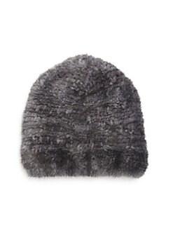 7a9c419b510 Fur Vests   Fur Coats For Women