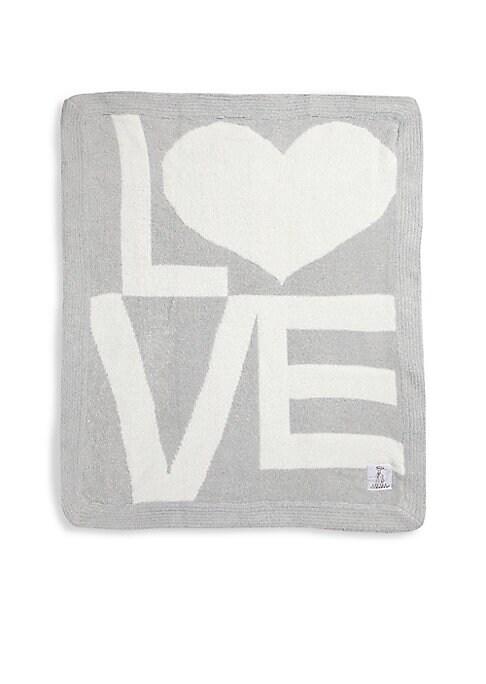 Love Blanket