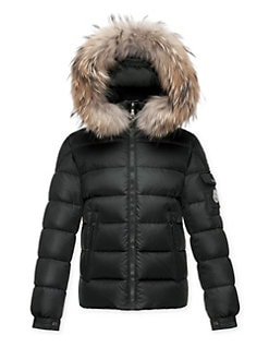 moncler toddler jackets on sale