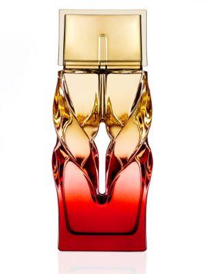 4c1bb8c59c2 Tornade Blonde Parfum