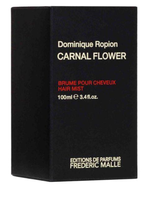 Frédéric Malle Carnal Flower Hair Mist | SaksFifthAvenue