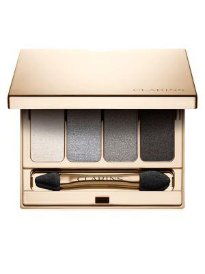 21b6e98b3a9 4-Colour Eyeshadow Palette