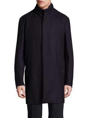 3-In-1 Car Coat plus size,  plus size fashion plus size appare