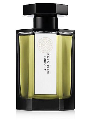 Guerlain Angélique Noire Eau De Parfum Sakscom