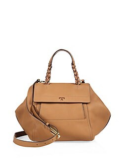 Quick View Tory Burch