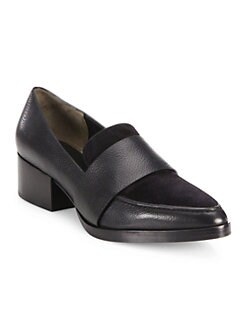 Christian Louboutin Loafers unisex