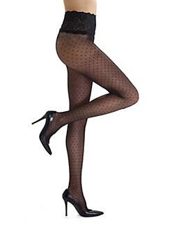 e3025dc286c8c Commando | Women's Apparel - Lingerie & Sleepwear - Tights & Hoisery ...