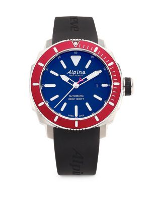 Seestrong Diver 300 Watch