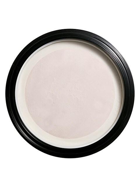 Translucent Loose Powder Refill