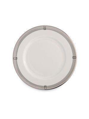 Image of Regency Platinum Bread & Butter Plate
