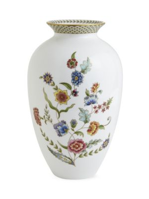 Prouna Gione Urn Vase