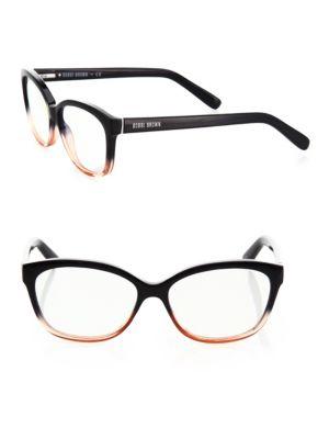 Bobbi Brown - The Brooklyn Reading Glasses - saks.com