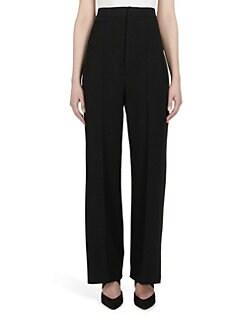 66fac0dcb6b Women s Clothing   Designer Apparel