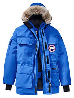 canada goose homme usa