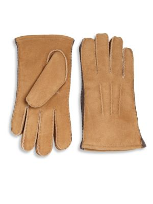 05e479a93af Sheepskin Gloves