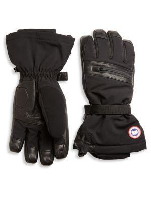Canada Goose Gloves Northern Utility Glove