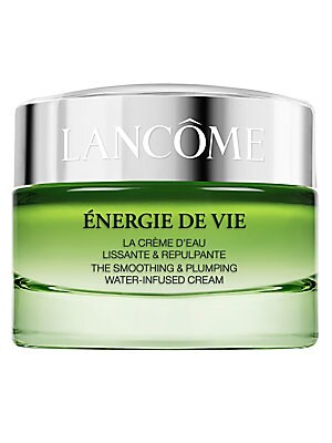 Bi-Facil and Crème Radiance Cleansing and Clarifying Duo by Lancôme #16