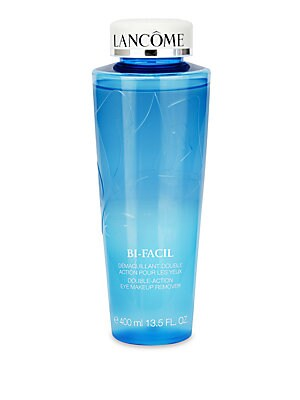 Fix It Forget It Setting Spray by Lancôme #10