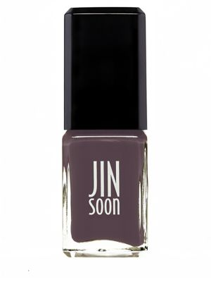 Jinsoon Toff Nail Polish