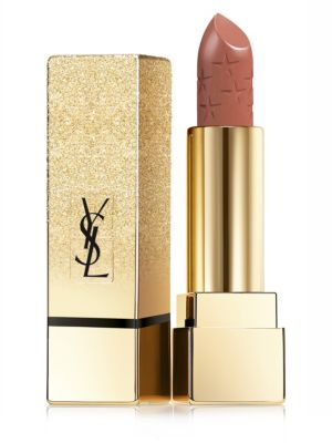 Kết quả hình ảnh cho YSL Beauty Rouge Pur Couture Holiday Edition Lipstick