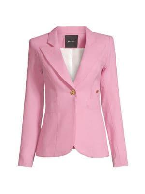 Jackets ROMANTIC multicolor GIACCA CABAN springsummer pUSMVzLGq