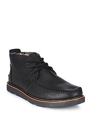 81bc84fee5968d Toms - Bota Boots - saks.com