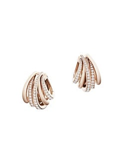 00576912862cca Earrings For Women | Saks.com
