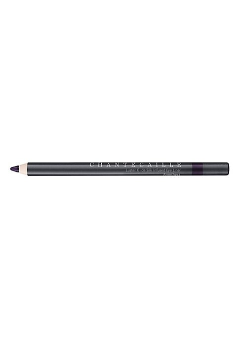 Image of A groundbreaking formula, this beautifully soft liner captures the saturated, ultra-gliding application of a liquid in pencil form. Imported.