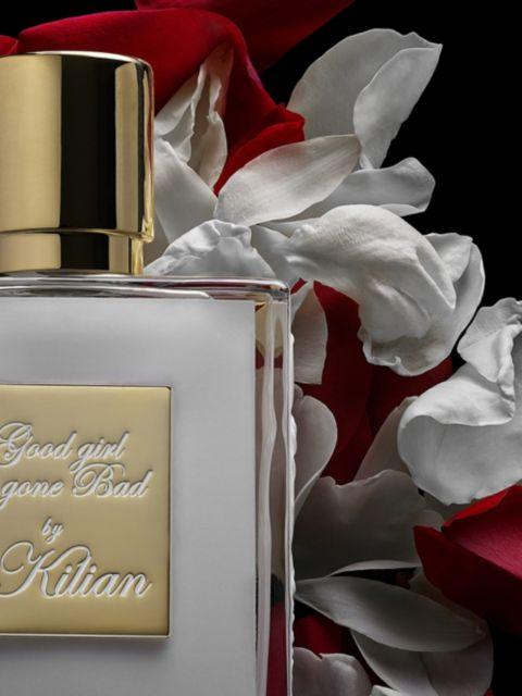 Kilian Good girl gone Bad by KILIAN Carafe | SaksFifthAvenue